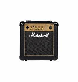 Marshall Marshall MG10G