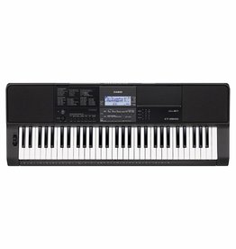 CASIO Casio CTX800 Arranger Keyboard