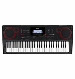 CASIO Casio CTX3000 Arranger Keyboard