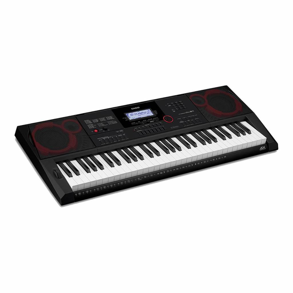 CASIO Casio CT-X3000 Arranger Keyboard