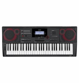 CASIO Casio CTX5000 professional Arranger Keyboard