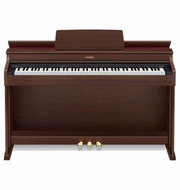 CASIO Casio AP470 BN braun Celviano E-Piano