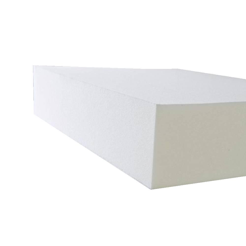 Polyether SG 40