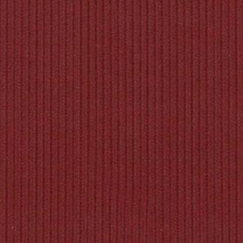 Manchester 03 rood bordeaux