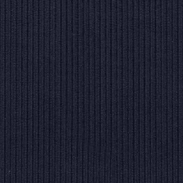 Manchester 10 donker blauw
