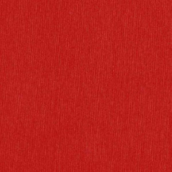 Silvertex 2011 red