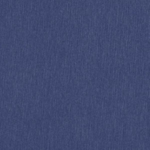 Silvertex 3007 blue