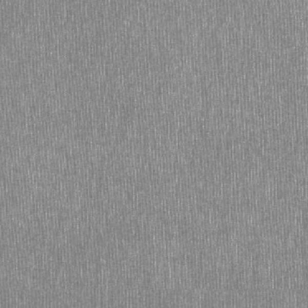 Silvertex 4001 plata