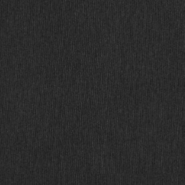 Silvertex 9002 schwarz