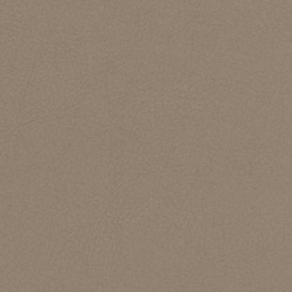 Valencia 1050 beige