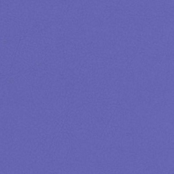 Valencia 3001 lavendel