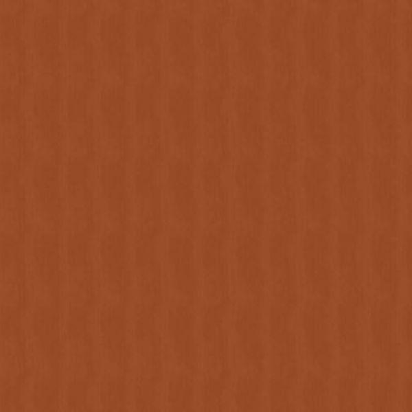 Keymer Silvertex 0013 orange