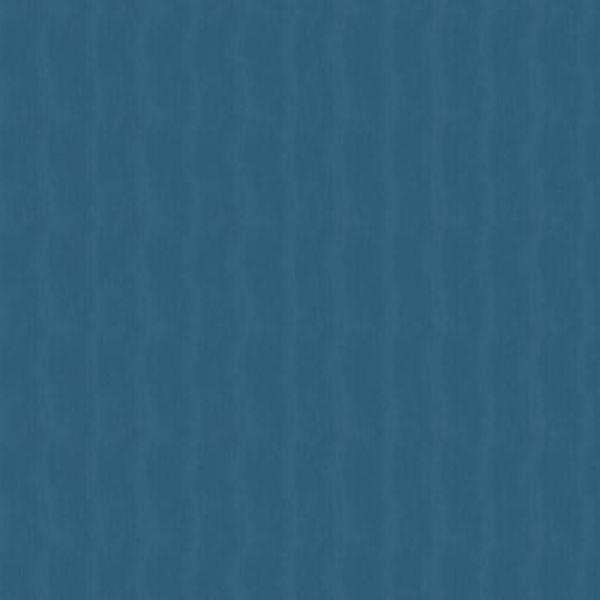 Keymer Silvertex 3001 turquoise