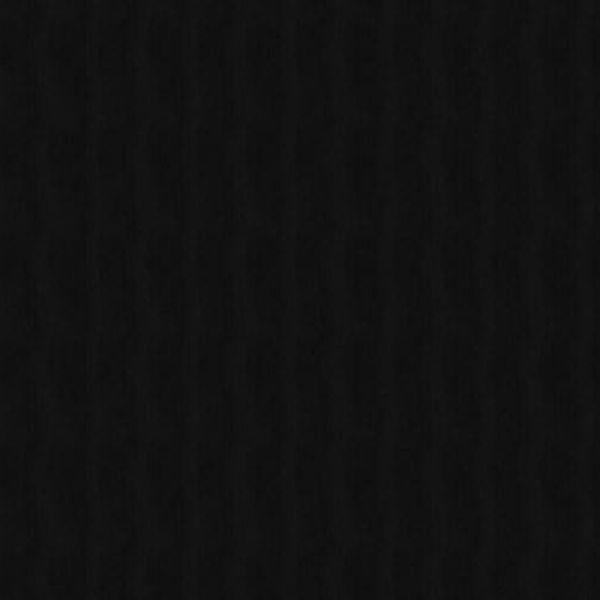 Keymer Silvertex 9001 black