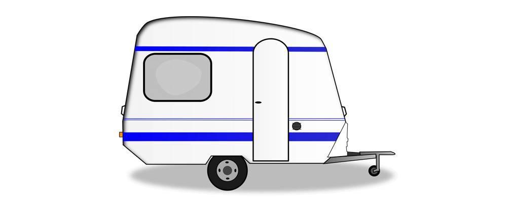 Caravankussens schuimrubber laagste prijs snelle levering - Kussen caravan ...