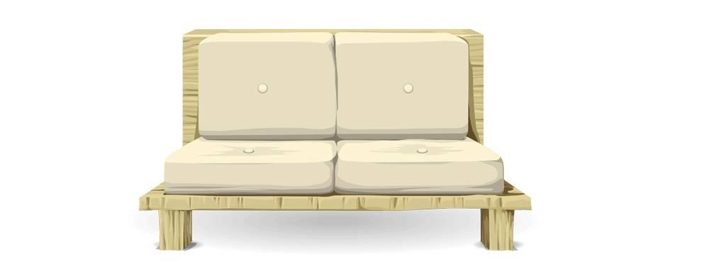 Loungekussens kopen laagste prijs snelle levering tip for Lounge kussens