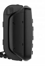 Garmin 276Cx THE All terrain GPS navigator