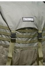 Trasharoo Trasharoo Multifunctionele Opbergzak