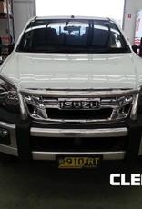 Isuzu Clearview Towing Mirror Isuzu D-max 2012+