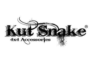 Kut Snake