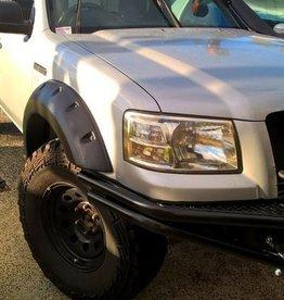 Ford Ford Ranger PJ/PK