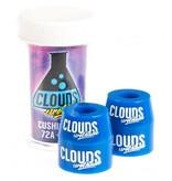 Clouds Clouds urethane Cushion kit 72A blue