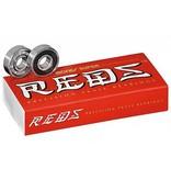 Bones Bones bearings Super REDS 608