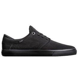 Globe Globe Shoes Chase black black 10.5 - 44.5