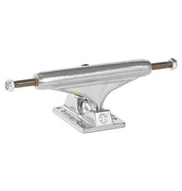 Independent Independent trucks Stage 11 silver silver standard EACH 139