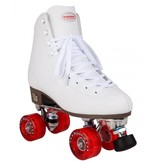 Rookie Rookie rollerskates classic 2 white 37