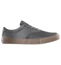 State Footwear State Footwear Baxley pewter 9 - 42