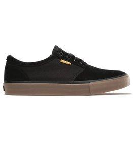 State Footwear State Footwear Elgin black gum 8 - 40.5