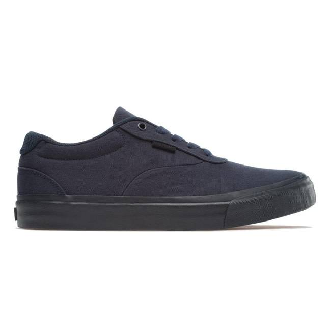 State Footwear State Footwear Madison navy navy 9 - 42