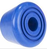 Sure Grip Sure Grip toestop Bullseye blue
