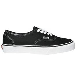 Vans Vans shoes Authentic Black White 7-39