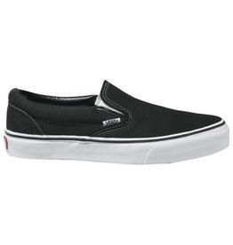 Vans Vans shoes Classic Slipon Black 9 - 42