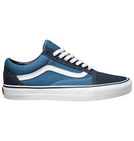 Vans Vans shoes Old Skool navy mt6.0-38.0
