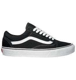 Vans Vans shoes Oldskool black white 9-42
