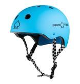 Pro-Tec Pro-Tec Helmet Classic Certified Rubber Gumball Blue S