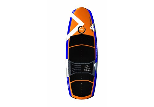 Alpine Foilboard RX-V6 S