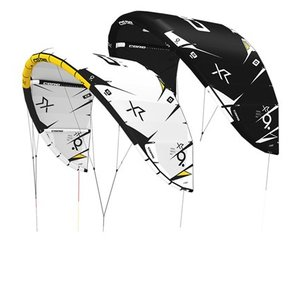 Core Core XR4 kite