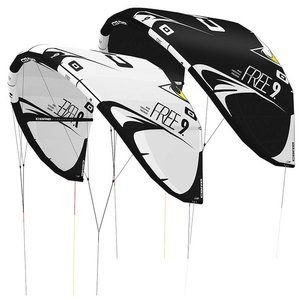 Core Core Free Kite