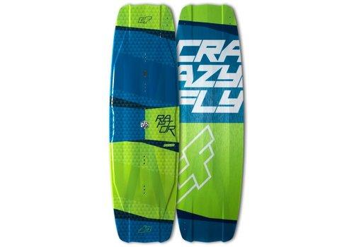 Crazyfly CRAZYFLY 2017 Raptor