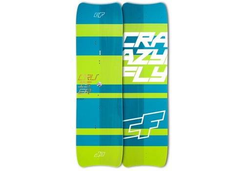Crazyfly CRAZYFLY 2017 LW Cruiser