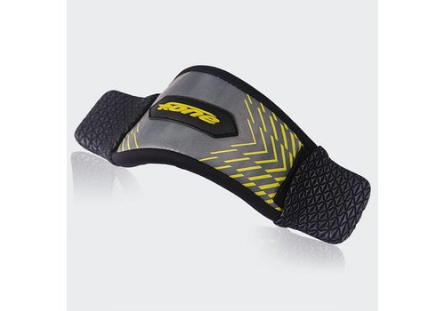F-ONE Fone Surf Straps