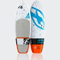 F-One Foil board CARBON version