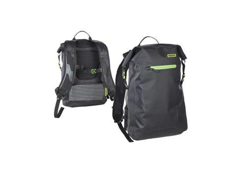 ION ION Backpack waterproof