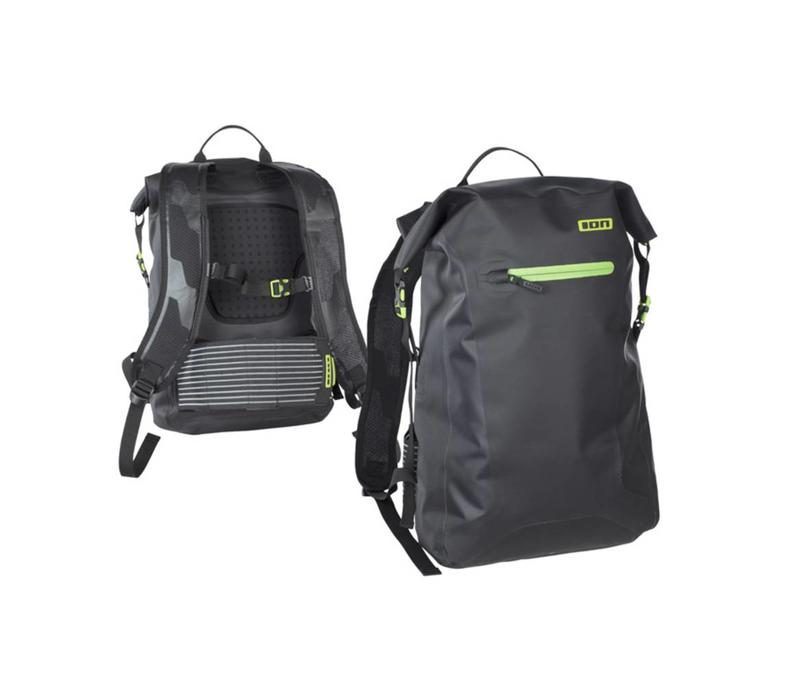 ION Backpack waterproof