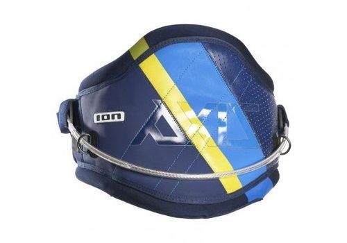 ION ION 2016 Axxis Waist Harness