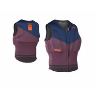 ION Vector Vest